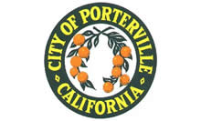 city of porterville logo