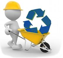 recycledebris2